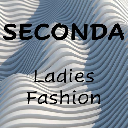 Seconda Fashion