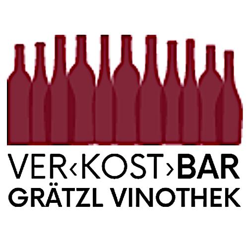 VerKostBar Vinothek